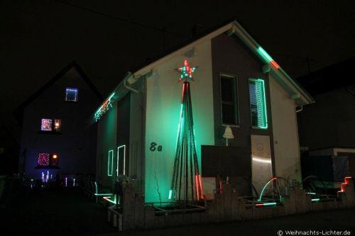 weihnachtshaus-neureut-2016-1004