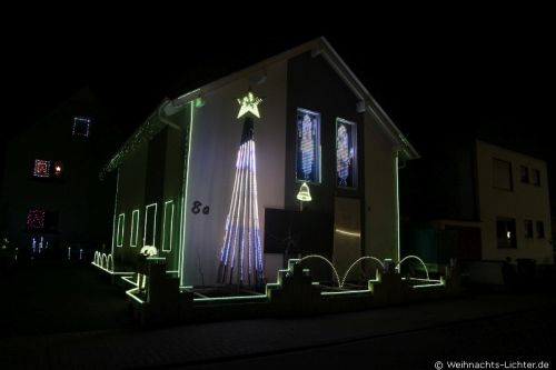 weihnachtshaus-neureut-2016-1006