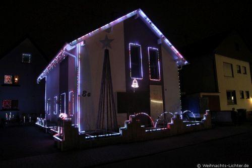 weihnachtshaus-neureut-2016-1008