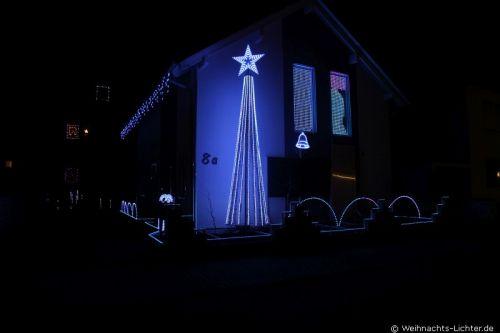 weihnachtshaus-neureut-2016-1011