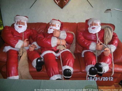 weihnachtshaus-niederkassel-1002-2012