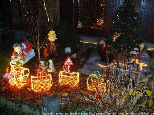 weihnachtshaus-niederkassel-1004-2012