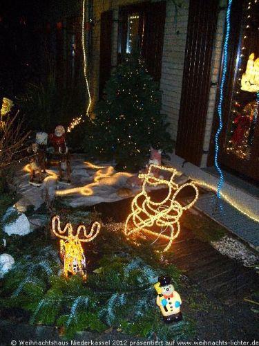 weihnachtshaus-niederkassel-1005-2012