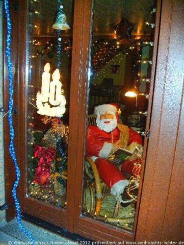 weihnachtshaus-niederkassel-1006-2012