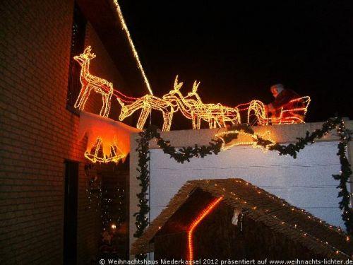weihnachtshaus-niederkassel-1008-2012