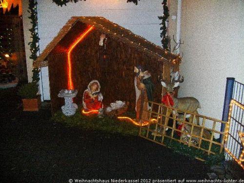 weihnachtshaus-niederkassel-1009-2012