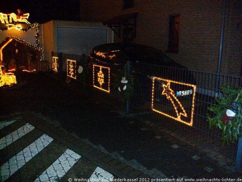 weihnachtshaus-niederkassel-1010-2012