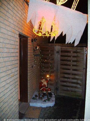 weihnachtshaus-niederkassel-1011-2012