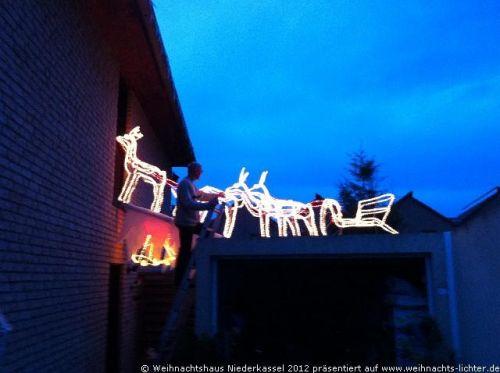 weihnachtshaus-niederkassel-1101-2012