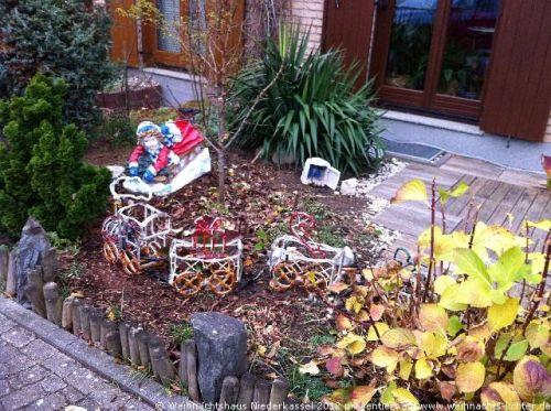 weihnachtshaus-niederkassel-1102-2012