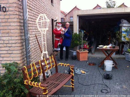 weihnachtshaus-niederkassel-1103-2012