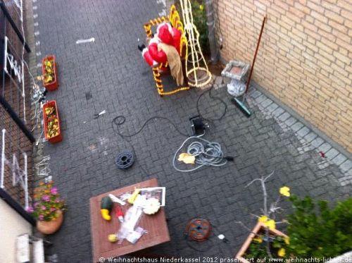 weihnachtshaus-niederkassel-1104-2012