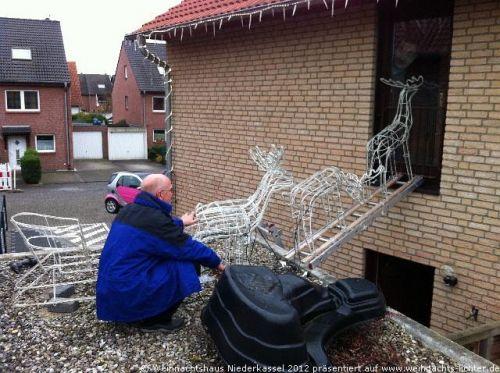 weihnachtshaus-niederkassel-1106-2012