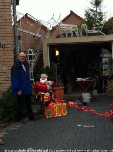 weihnachtshaus-niederkassel-1107-2012