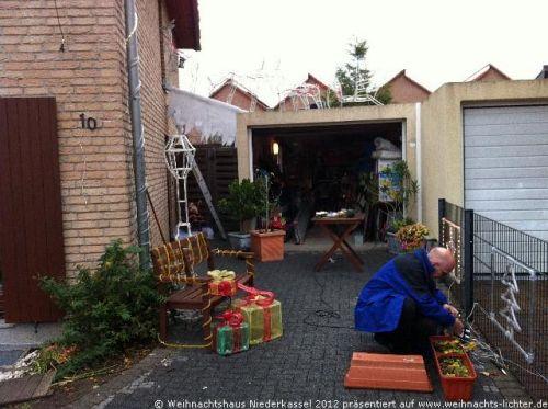 weihnachtshaus-niederkassel-1108-2012