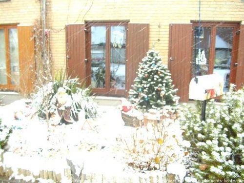 weihnachtshaus-niederkassel-1201-2012