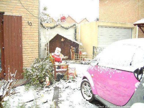 weihnachtshaus-niederkassel-1202-2012