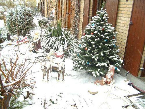 weihnachtshaus-niederkassel-1203-2012