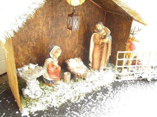 weihnachtshaus-niederkassel-1204-2012