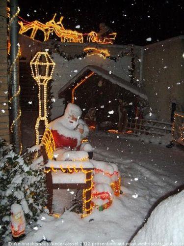 weihnachtshaus-niederkassel-1205-2012