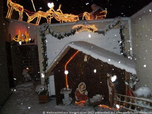 weihnachtshaus-niederkassel-1207-2012