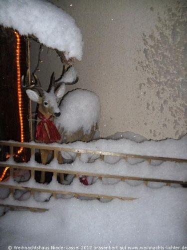 weihnachtshaus-niederkassel-1211-2012