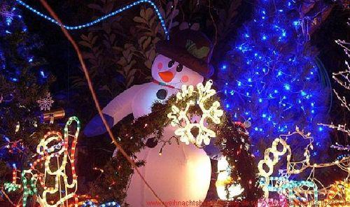 weihnachtshaus-olching-100
