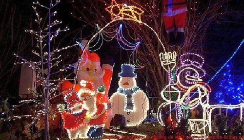 weihnachtshaus-olching-101