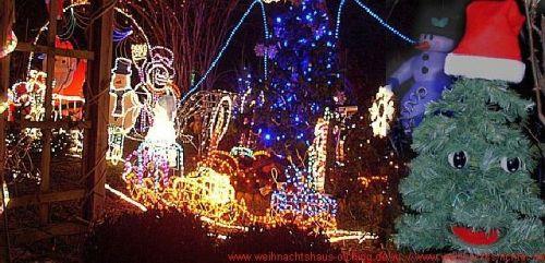 weihnachtshaus-olching-109