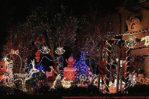 weihnachtshaus-olching-112