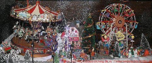 weihnachtshaus-olching-114