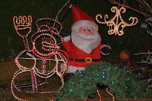 weihnachtshaus-olching-116