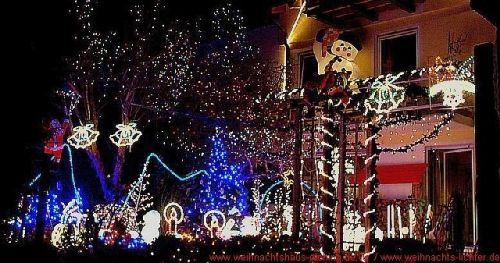 weihnachtshaus-olching-119