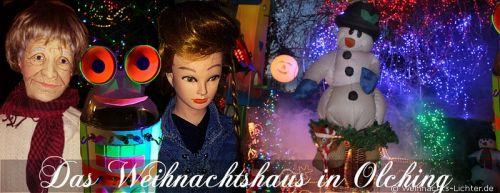 weihnachtshaus-olching-2016-1002