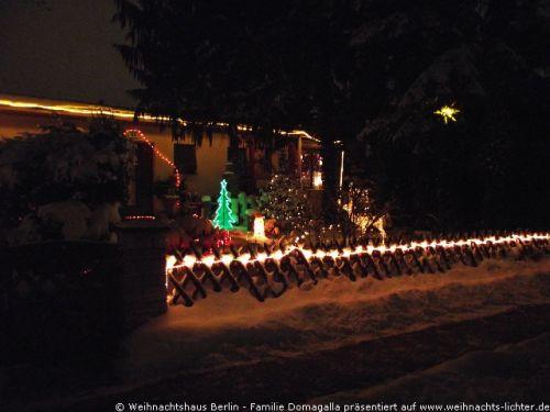 weihnachtshaus-berlin-domagalla-2010-1000 (1)
