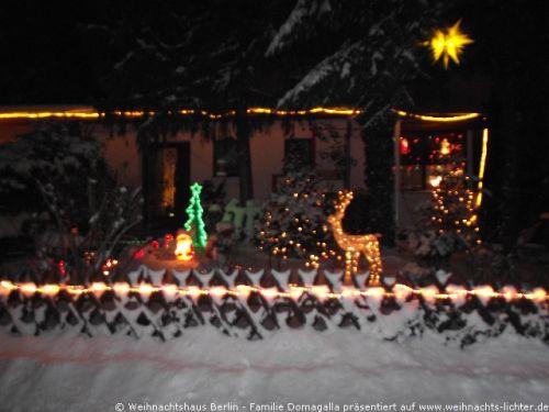 weihnachtshaus-berlin-domagalla-2010-1001