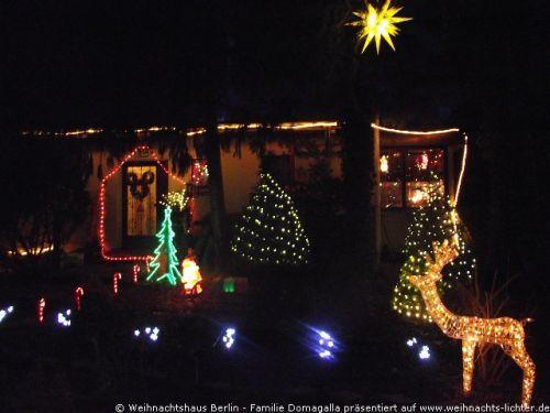 weihnachtshaus-berlin-domagalla-2011-1002