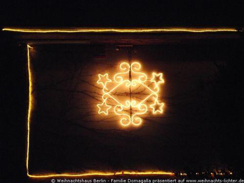 weihnachtshaus-berlin-domagalla-2011-1003