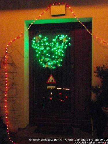 weihnachtshaus-berlin-domagalla-2011-1004