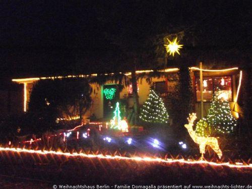 weihnachtshaus-berlin-domagalla-2011-1005