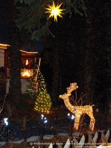 weihnachtshaus-berlin-domagalla-2011-1007