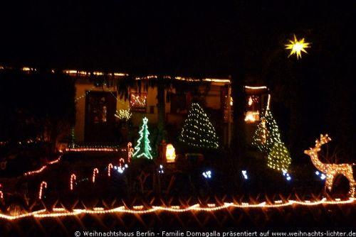 weihnachtshaus-berlin-domagalla-2011-1008
