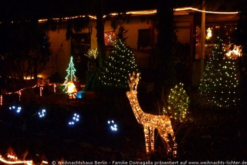 weihnachtshaus-berlin-domagalla-2011-1010