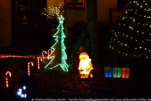 weihnachtshaus-berlin-domagalla-2011-1011