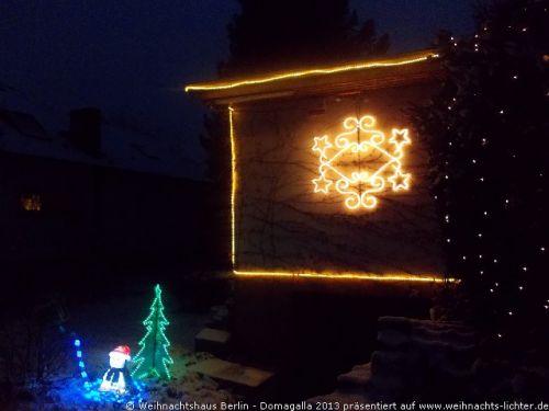 weihnachtshaus-berlin-domagalla-2012-1002