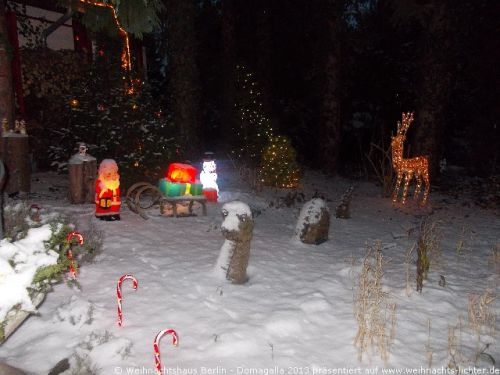 weihnachtshaus-berlin-domagalla-2012-1003